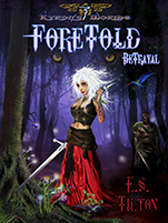 foretold betrayal cover final front ebook
